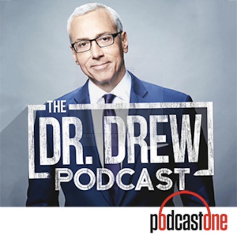 dr drew