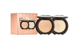 becca set